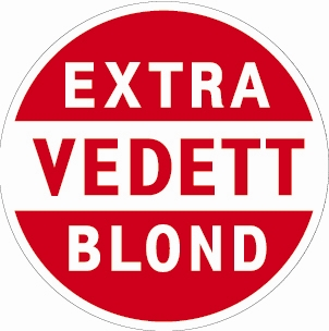 https://bbqacademy.be/wp-content/uploads/2013/01/Vedett-logo.jpg