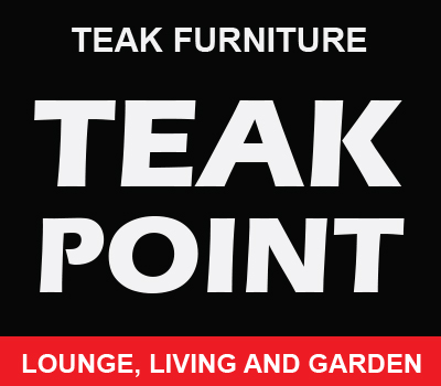 Teakpoint